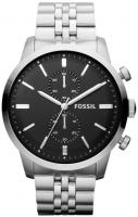 zegarek Fossil FS4784