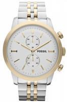 zegarek męski Fossil FS4785