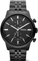 zegarek Fossil FS4787
