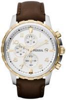 zegarek Fossil FS4788
