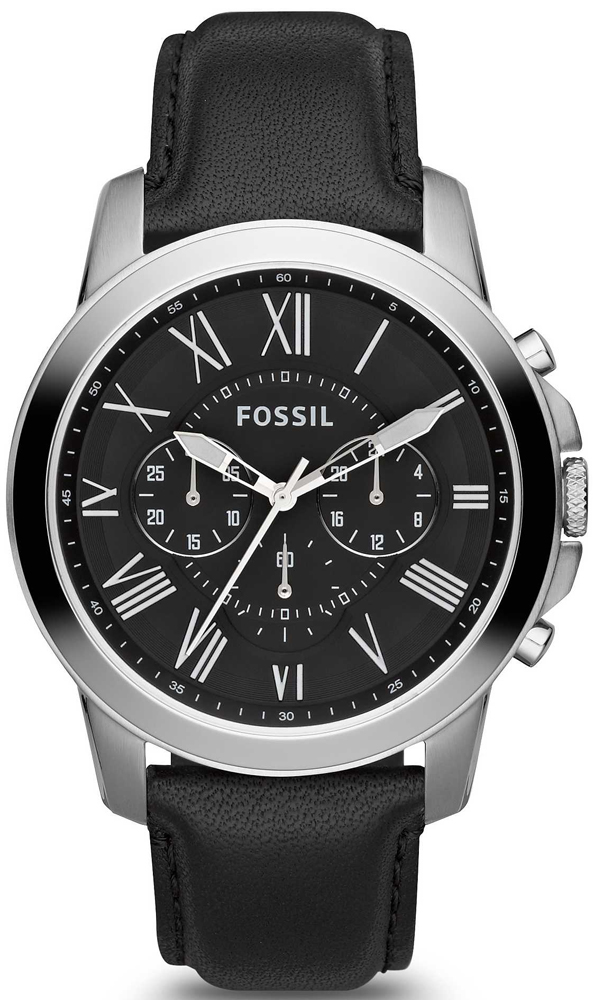 Fossil FS4812IE Grant GRANT