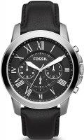 zegarek męski Fossil FS4812
