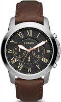 zegarek  Fossil FS4813