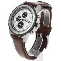 Zegarek męski Fossil dean FS4829 - duże 3