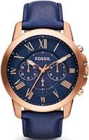 zegarek  Fossil FS4835