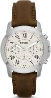 zegarek  Fossil FS4839