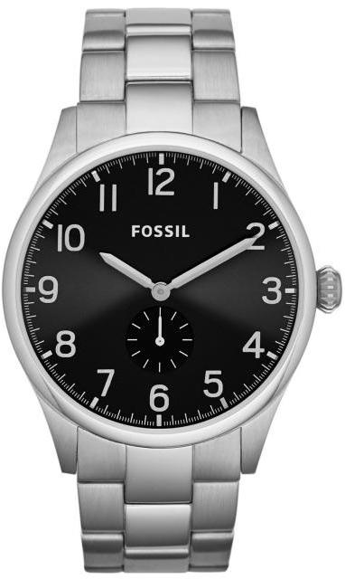 Zegarek Fossil FS4852 - duże 1
