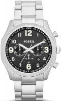 zegarek  Fossil FS4862