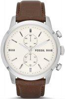 zegarek  Fossil FS4865