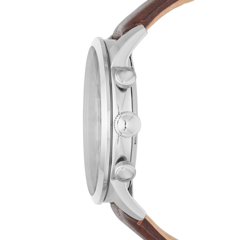 zegarek fossil fs4865 cena