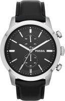 zegarek  Fossil FS4866