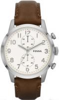 zegarek męski Fossil FS4872