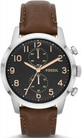 zegarek  Fossil FS4873