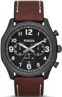zegarek  Fossil FS4887