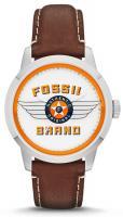 zegarek  Fossil FS4896