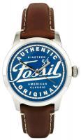 zegarek Fossil FS4897