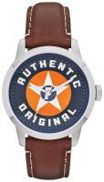 zegarek Fossil FS4898