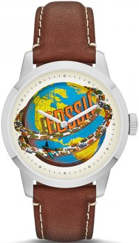 zegarek męski Fossil FS4899