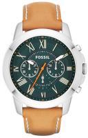 zegarek Fossil FS4918