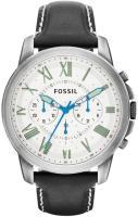 zegarek Fossil FS4921
