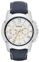 zegarek  Fossil FS4925