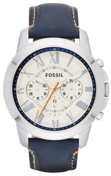 zegarek męski Fossil FS4925