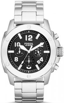 zegarek MODERN MACHINE Fossil FS4926