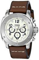zegarek Fossil FS4929