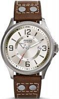 zegarek  Fossil FS4936
