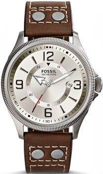 zegarek męski Fossil FS4936