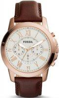 zegarek  Fossil FS4991