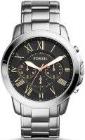 zegarek Fossil FS4994
