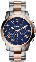 zegarek  Fossil FS5024