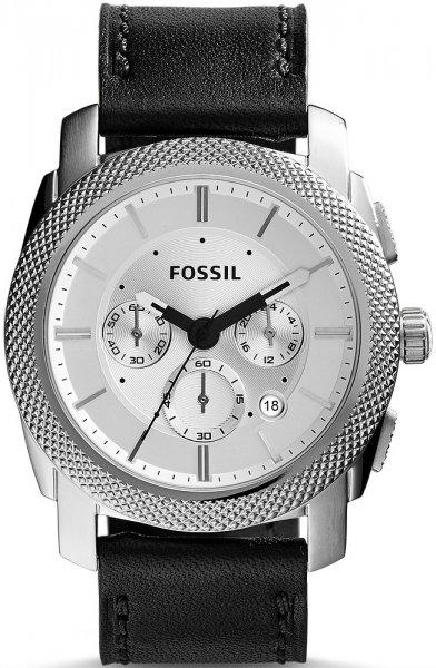 FS5038-POWYSTAWOWY - zegarek męski - duże 3