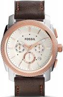 zegarek  Fossil FS5040