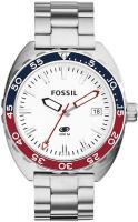 zegarek  Fossil FS5049
