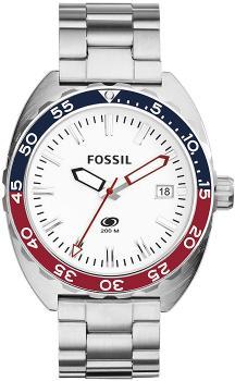 zegarek BREAKER Fossil FS5049