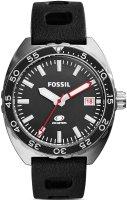 zegarek  Fossil FS5053