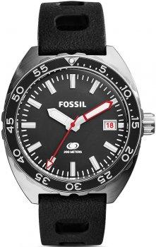 zegarek BREAKER Fossil FS5053
