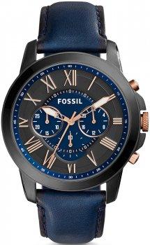 zegarek GRANT Fossil FS5061