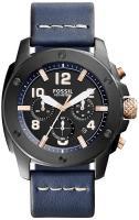 zegarek  Fossil FS5066