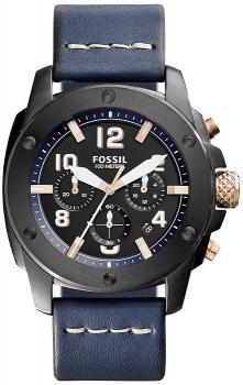 zegarek męski Fossil FS5066