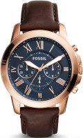 zegarek  Fossil FS5068