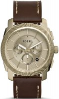 zegarek  Fossil FS5075