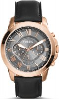zegarek  Fossil FS5085