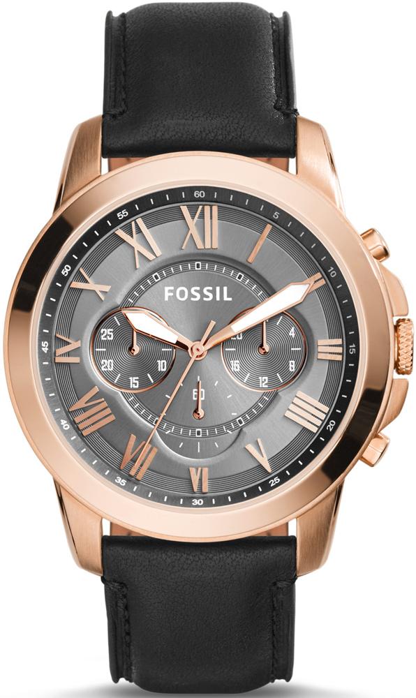 Fossil FS5085 Grant GRANT