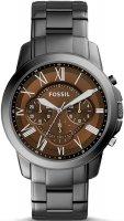 zegarek  Fossil FS5090