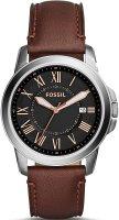 zegarek  Fossil FS5091