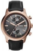 zegarek  Fossil FS5097