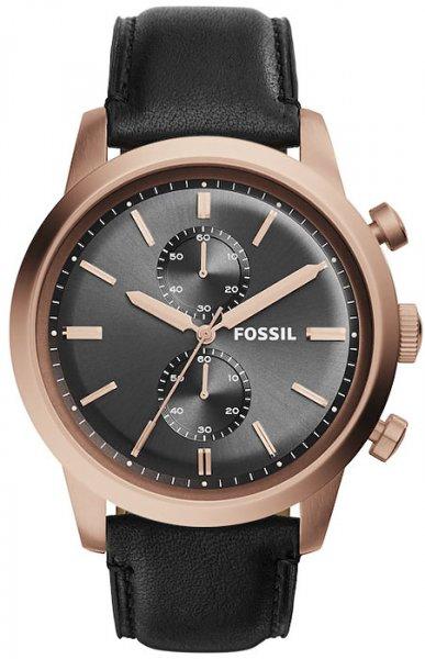Fossil FS5097 Townsman TOWNSMAN